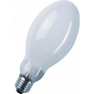 LEDVANCE NAV-E Super 4Y High-Intensity Discharge Lamp 100W E40