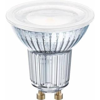 LEDVANCE ST PAR 16 50 120° LED Lamp 4.3W GU10