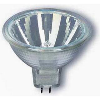 LEDVANCE Decostar 51 Titan 10° Halogen Lamp 50W GU5.3 MR16