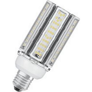 LEDVANCE HQL 4000K LED Lamp 46W E40