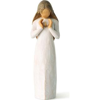 Willow Tree Ever Remember 17.5cm Figurine