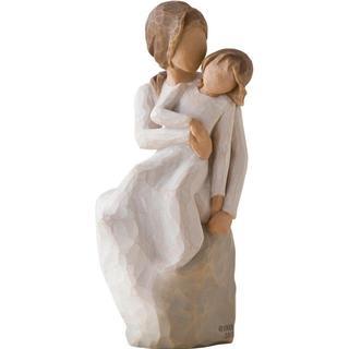 Willow Tree MotherDaughter 15.2cm Figurine