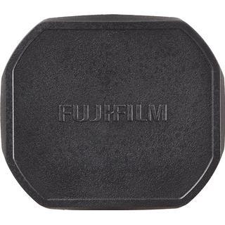 Fujifilm LHCP-002 Lens hood