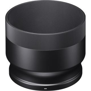 Sigma LH770-05 Lens hood