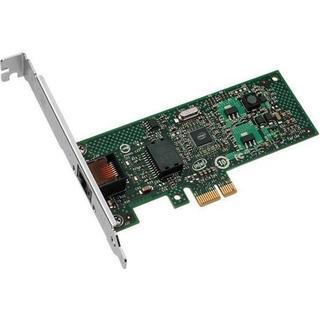 Fujitsu Intel PRO/1000 MT Server Adapter (S26361-F2839-L1)