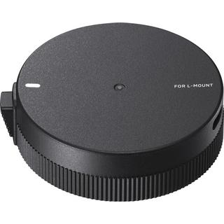Sigma UD-11 for Leica L USB dock