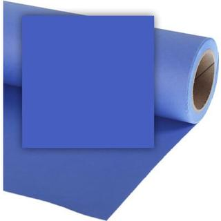 Colorama Studio Background 2.72x11m Chroma Blue