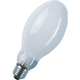 LEDVANCE NAV-E Super 4Y High-Intensity Discharge Lamp 250W E40