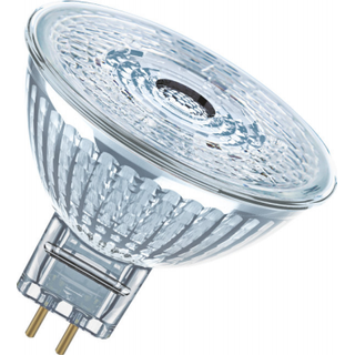 LEDVANCE SST 20 LED Lamp 3.4W GU5.3 MR16