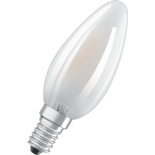 LEDVANCE ST CLAS B 25 4000K LED Lamp 2.5W E14