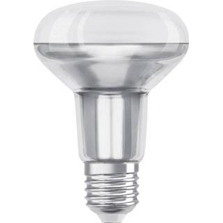 LEDVANCE ST R80 60 LED Lamp 5.9W E27