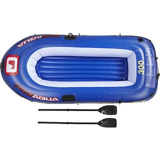 Inflatable Boat 218cm