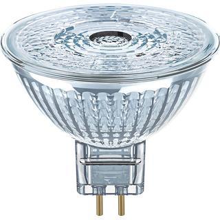 LEDVANCE ST MR16 20 LED Lamp 2.9W GU5.3 MR16
