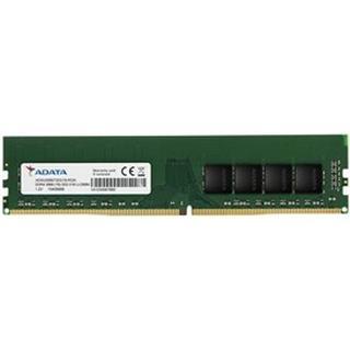 Adata Premier Series DDR4 2666MHz 16GB (AD4U2666716G19-SGN)