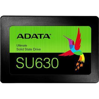 Adata Ultimate SU630 ASU630SS-1T92Q-R 1.92TB