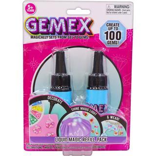 Gemex Liquid Magic Refill Pack