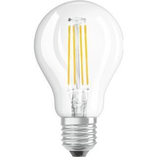LEDVANCE ST CLAS P 40 4000K LED Lamp 4W E27
