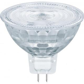 LEDVANCE SST 35 LED Lamp 5.2W GU5.3 MR16