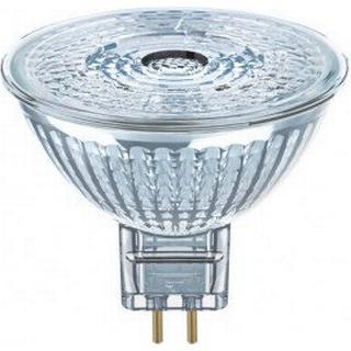 LEDVANCE ST 20 LED Lamp 2.9W GU5.3 MR16