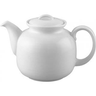 Thomas Trend Teapot 0.95 L