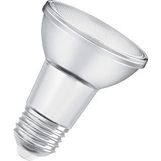 LEDVANCE SST PAR 20 50 LED Lamp 5W E27