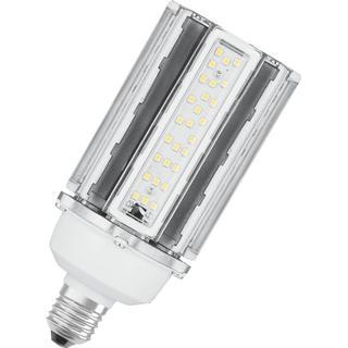 LEDVANCE HQL 4000K LED Lamp 30W E27