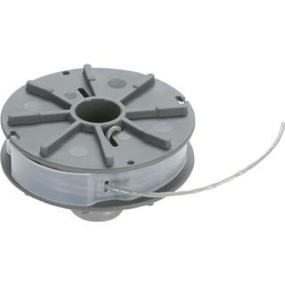 Gardena Replacement Filament Cassette 5307-20
