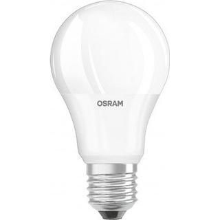 LEDVANCE Star CLAS A 60 2700K LED Lamp 8.5W E27