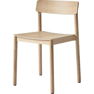 &Tradition Betty TK2 Kitchen Chair