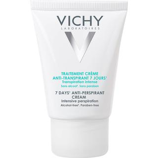 Vichy 7 Days Anti-Perspirant Deo Cream 30ml
