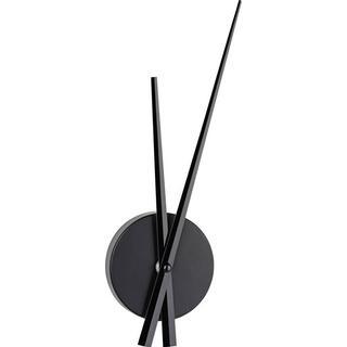 TFA 60.3036.01 31cm Wall clock