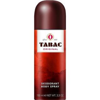 Tabac Original Deo Body Spray 150ml