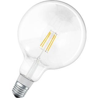LEDVANCE Smart+ BT CLA60 50 LED Lamp 6.5W E27
