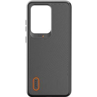 Gear4 Battersea Case for Galaxy S20 Ultra