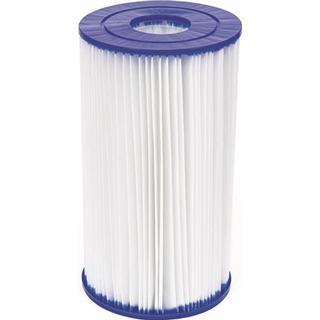 Bestway Flowclear Filter Cartridge IV