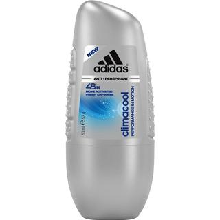 Adidas Climacool Deo Roll-on 50ml