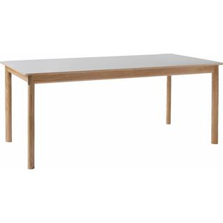 &Tradition Patch HW1 Dining Tables