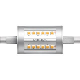 Philips CorePro ND LED Lamp 7.5W R7s