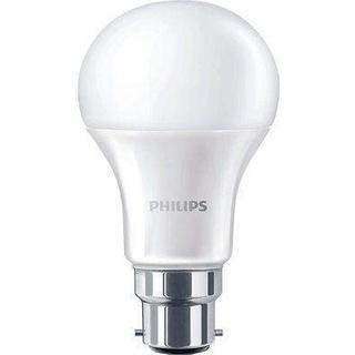 Philips Corepro ND LED Lamp 5.5W B22