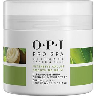 OPI Pro Spa Intensive Callus Smoothing Balm 118ml