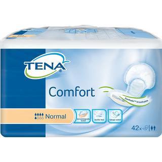 TENA Comfort Normal 42-pack