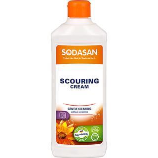 Sodasan Scouring Cream 500ml