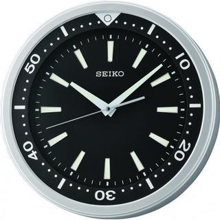 Seiko QXA723A 35cm Wall Clock
