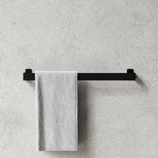 Nichba Towel Holder (126074)