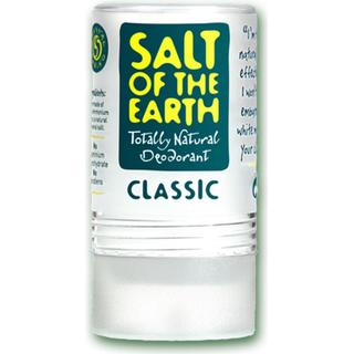 A.Vogel Salt of the Earth Deo Spray 50g