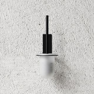 Nichba Toilet Brush (126082)