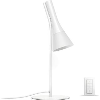 Philips Hue Explore Table Lamp