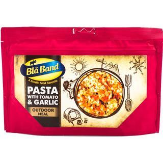 Blå Band Pasta With Tomato & Garlic 149g