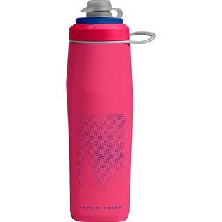 Camelbak Peak Fitness Chill Water Bottle 0.75 L