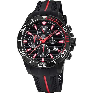 Festina The Originals (F20366/3)